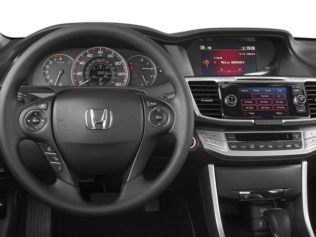 Used 2015 Honda Accord Coupe in Old Bridge, NJ