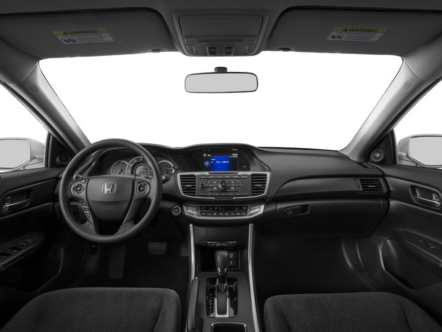 Used 2015 Honda Accord Sedan in , NJ