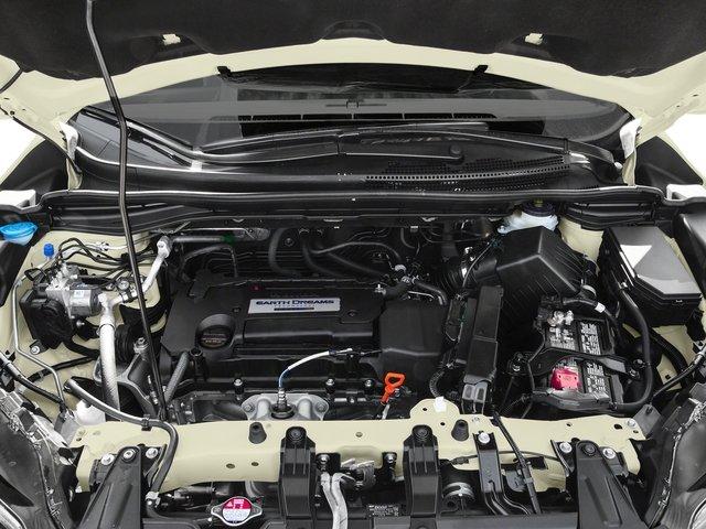 Used 2015 Honda CR-V in Fort Walton Beach, FL
