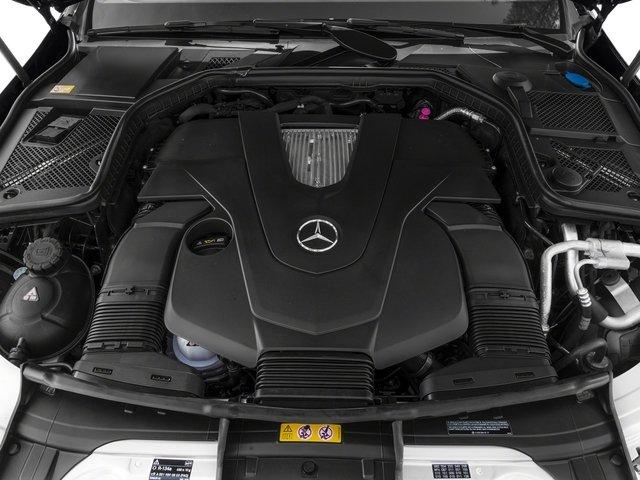 Used 2015 Mercedes-Benz C-Class in Oxnard, CA