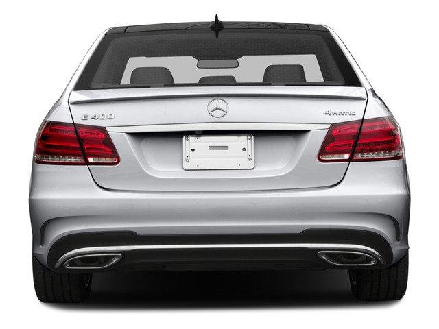 Used 2015 Mercedes-Benz E-Class in Verona, NJ