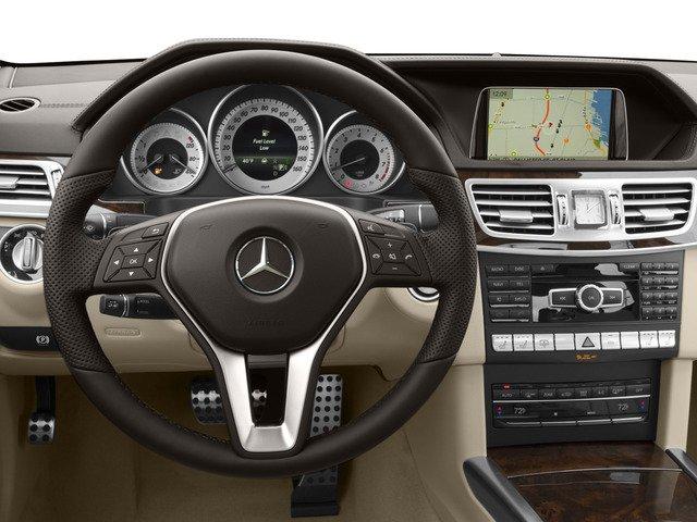 Used 2015 Mercedes-Benz E-Class in Old Bridge, NJ