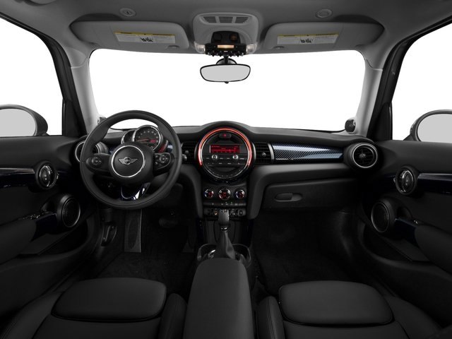 Used 2015 MINI Cooper Hardtop 4 Door in Simi Valley, CA