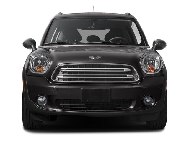 Used 2015 MINI Cooper Countryman in Blue Springs, MO