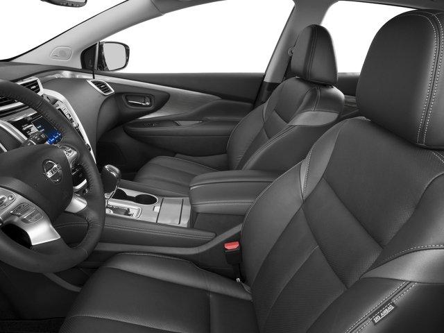 Used 2015 Nissan Murano in , AL