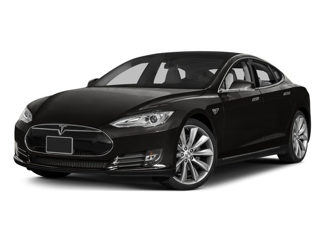 Used Tesla Model S Oxnard Ca