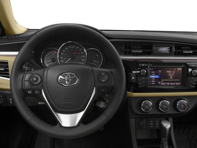 Used 2015 Toyota Corolla in Fairfield, CA