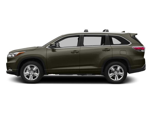 Used 2015 Toyota Highlander in Simi Valley, CA