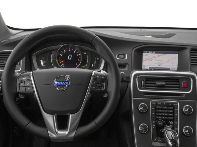 2015 Volvo S60 T5 Premier YV1612TB9F2299351 | AE AUTO New Port