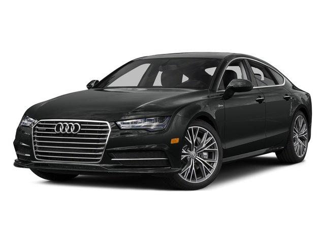 2016 Audi A7 3.0 Premium Plus