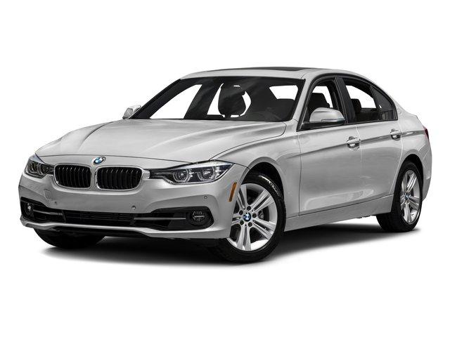 2016 BMW 3 Series 328i xDrive 4dr Sdn 328i xDrive AWD SULEV Intercooled Turbo Premium Unleaded I-4 2.0 L/122 [0]