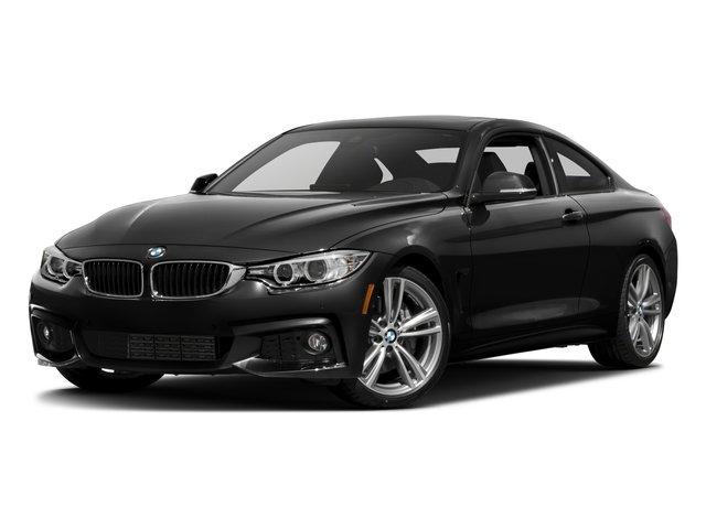2016 BMW 4 Series 428i xDrive 2dr Cpe 428i xDrive AWD SULEV Intercooled Turbo Premium Unleaded I-4 2.0 L/122 [1]