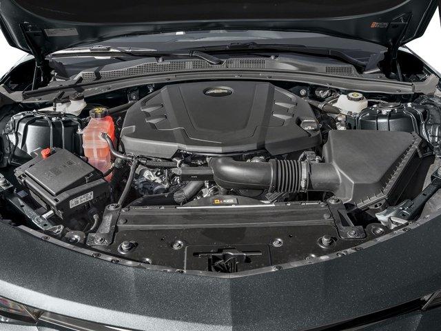 Used 2016 Chevrolet Camaro in , CA