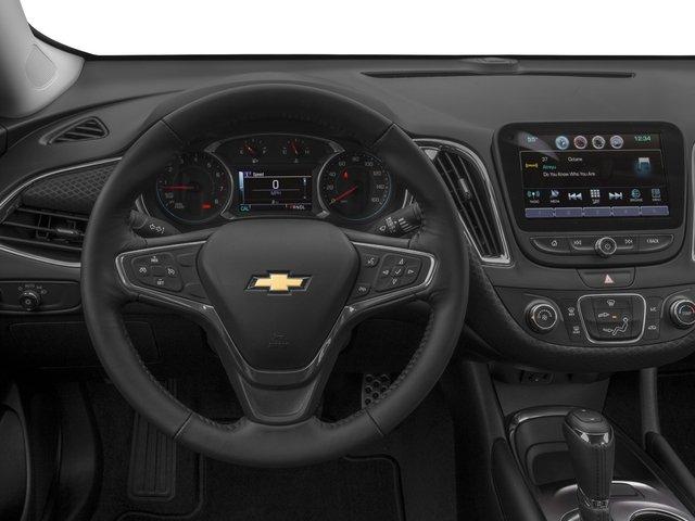 Used 2016 Chevrolet Malibu in Eatontown, NJ