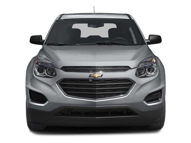 Used 2016 Chevrolet Equinox in Hemet, CA