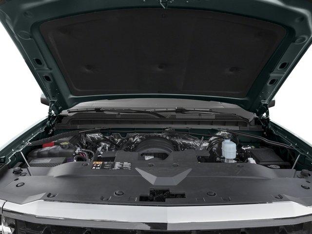 Used 2016 Chevrolet Silverado 1500 in , CA