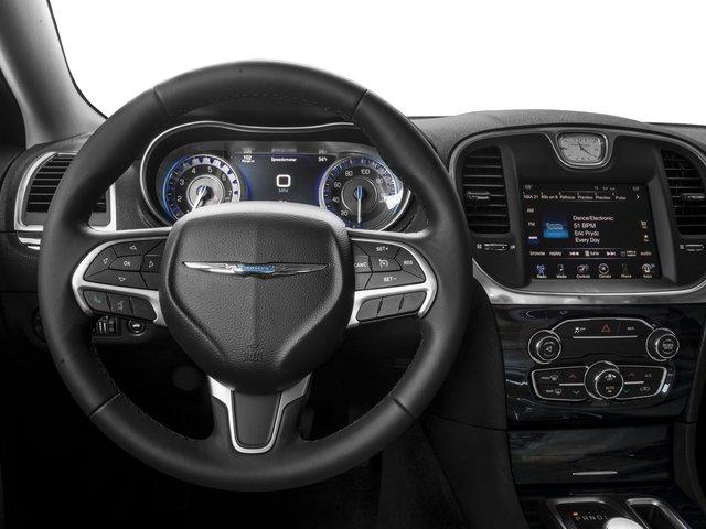 Used 2016 Chrysler 300 in Little River, SC
