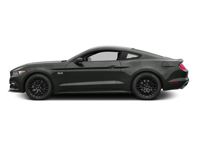 Used 2016 Ford Mustang in Little River, SC