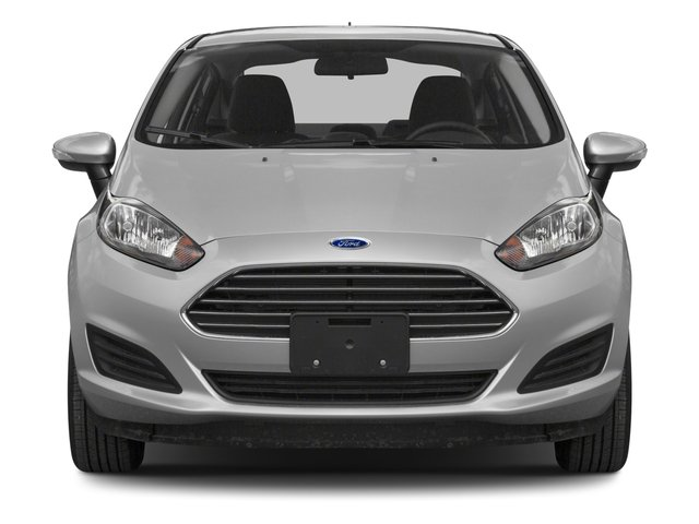 Used 2016 Ford Fiesta in Bastrop, LA