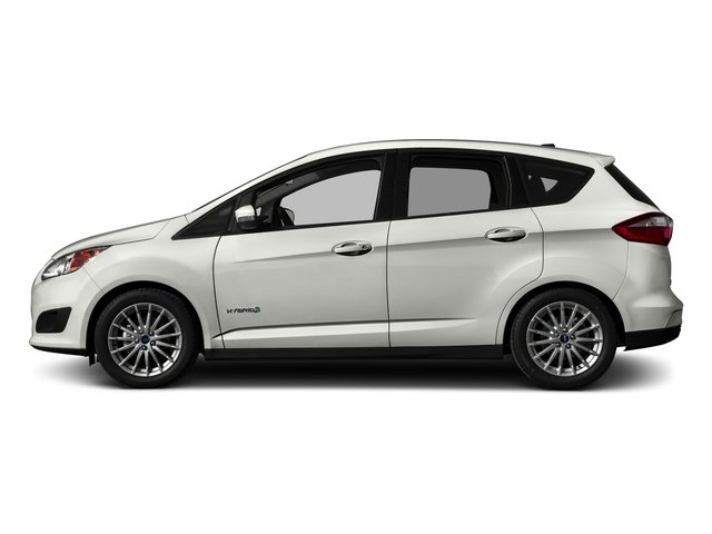 Used 2016 Ford C-Max Hybrid in Sedalia, MO