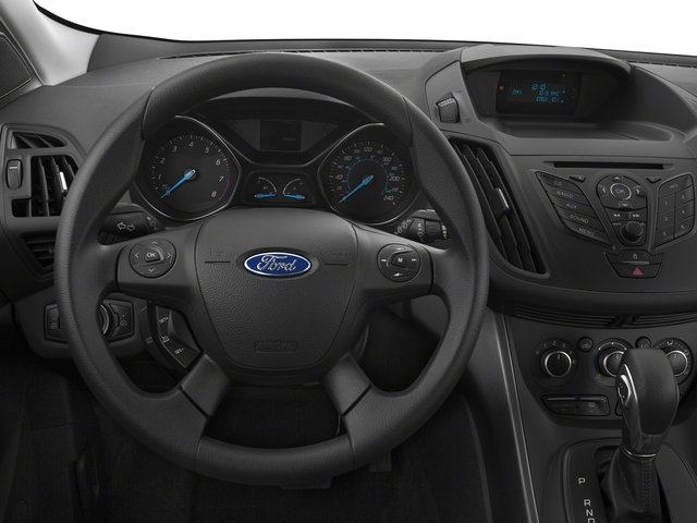 Used 2016 Ford Escape in Mount Pleasant, SC