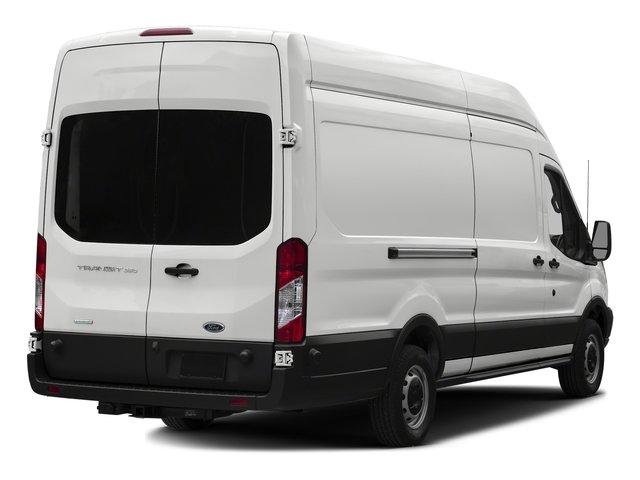 Used 2016 Ford Transit Cargo Van in New Port Richey, FL