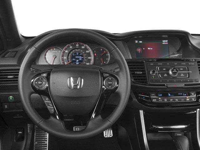 Used 2016 Honda Accord Sedan in , NJ