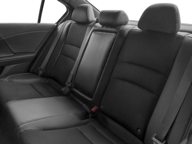 Used 2016 Honda Accord Sedan in West New York , NJ