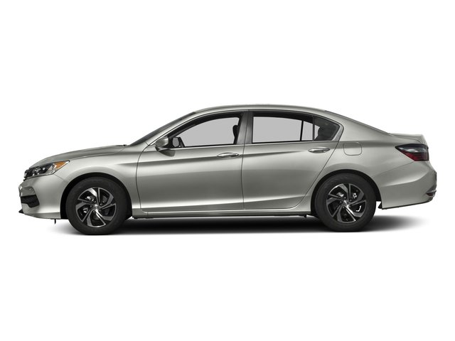 Used 2016 Honda Accord Sedan in , NJ