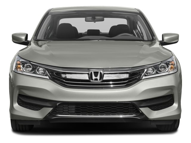 Used 2016 Honda Accord Sedan in Hillside, NJ