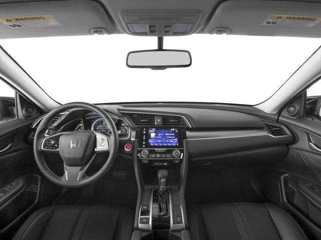 Used 2016 Honda Civic Sedan in , NJ