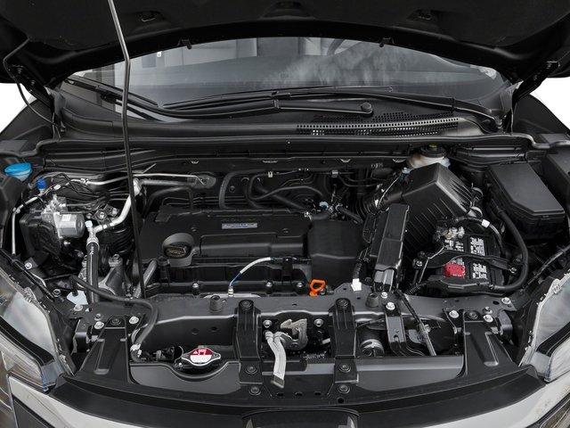 Used 2016 Honda CR-V in West New York , NJ