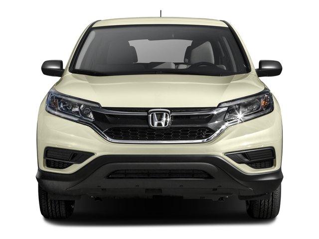 Used 2016 Honda CR-V in Lexington, KY