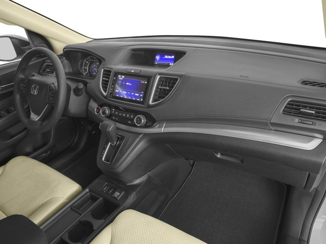 Used 2016 Honda CR-V in Little River, SC