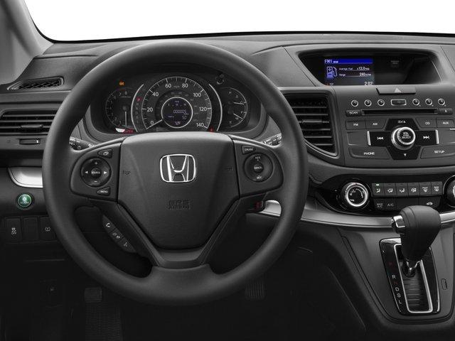 Used 2016 Honda CR-V in Old Bridge, NJ