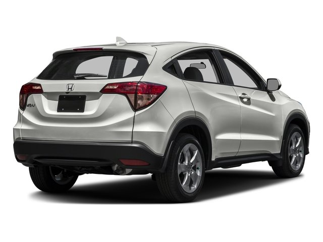 Used 2016 Honda HR-V in Little River, SC