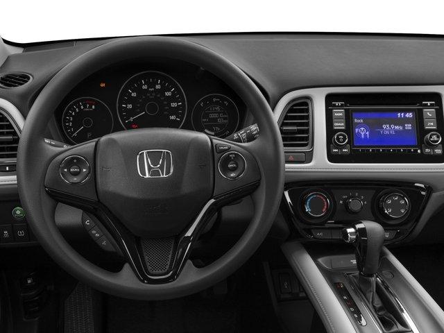 Used 2016 Honda HR-V in Hillside, NJ