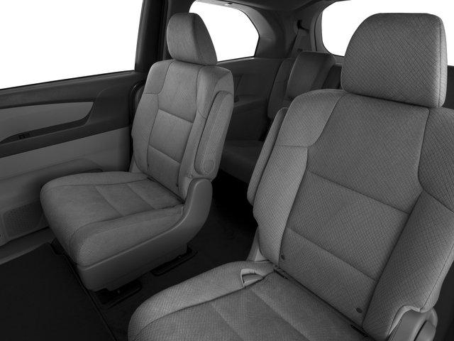 Used 2016 Honda Odyssey in West New York , NJ