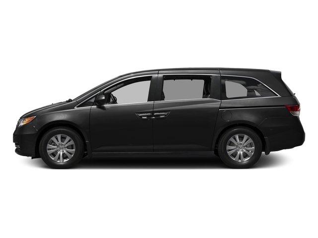 Used 2016 Honda Odyssey in , NJ