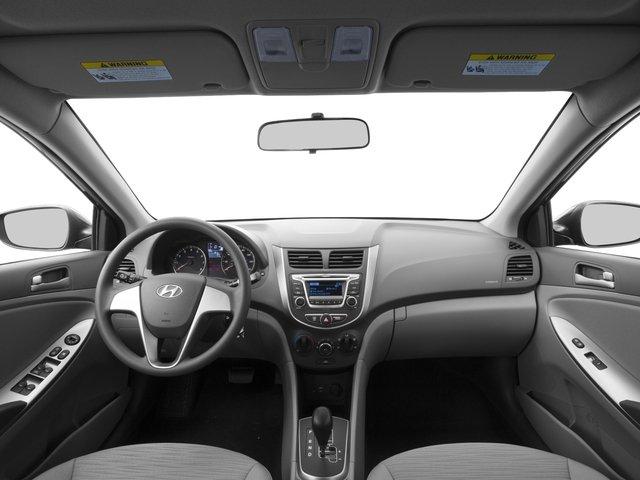 Used 2016 Hyundai Accent in Hemet, CA