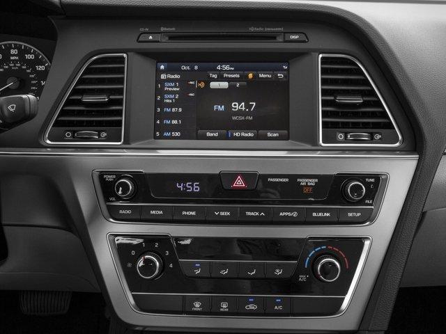 Used 2016 Hyundai Sonata in Lexington, KY