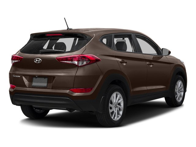 Used 2016 Hyundai Tucson in Blue Springs, MO