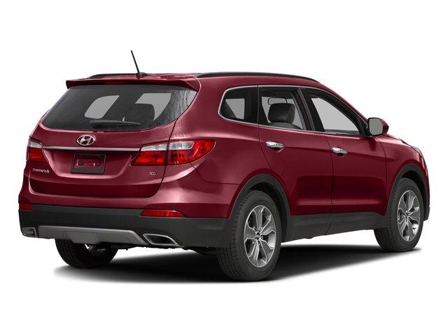 Used 2016 Hyundai Santa Fe in Olathe, KS