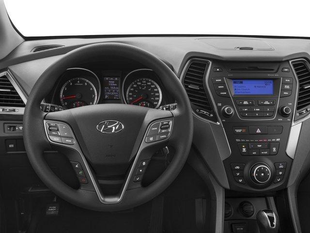 Used 2016 Hyundai Santa Fe in Hillside, NJ