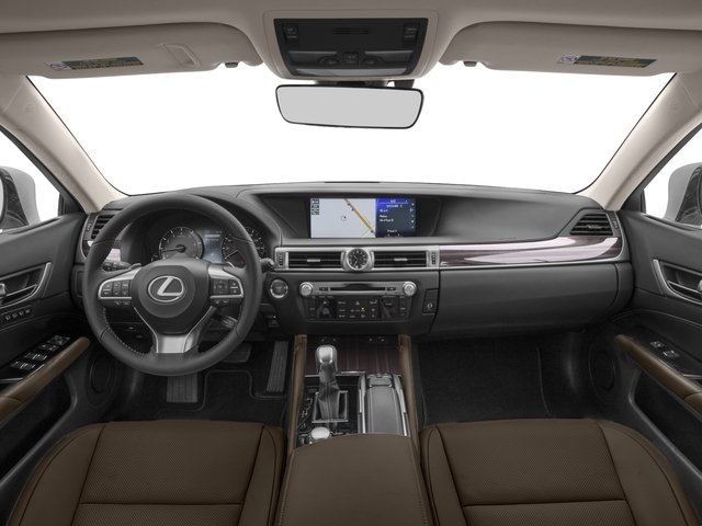 Used 2016 Lexus GS 350 in Verona, NJ