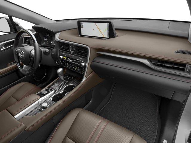 Used 2016 Lexus RX 450h in Verona, NJ