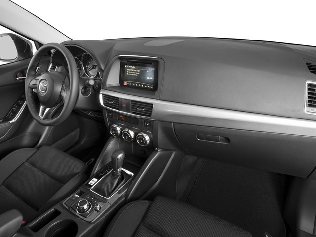 Used 2016 Mazda CX-5 in West New York , NJ