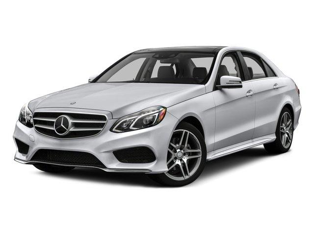 2016 Mercedes-Benz E-Class E 400 4dr Sdn E 400 RWD Twin Turbo Premium Unleaded V-6 3.0 L/183 [2]
