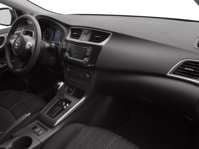 Used 2016 Nissan Sentra in Freehold , NJ