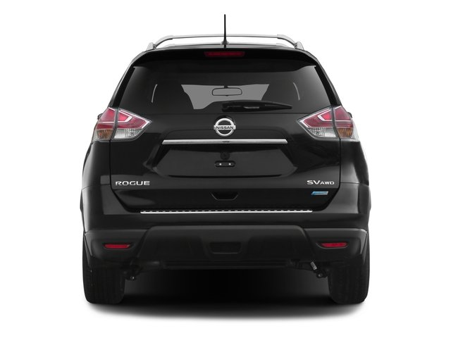 Used 2016 Nissan Rogue in Little River, SC
